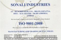 certificate-sonali